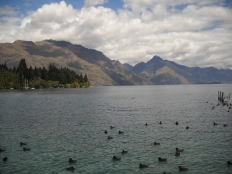 030 Queenstown Waterfront