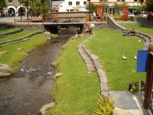 035 Queenstown Park