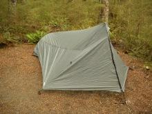 086 Iris Burn Campsite